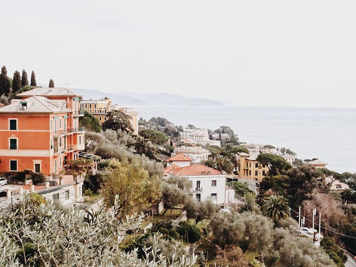 http://hellolaroux.com/la-riviera-italienne-santa-margherita-et-camogli/