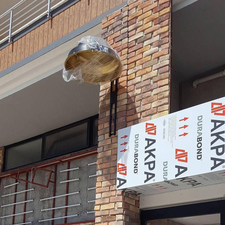#aydınlatma #tasarım#mimari#mutfakMüşterilerden gelenler #tasarım #sarkit #spor #tarz #dekor #armatur #endustriyel #elektrik #retro #vintage #edison #balikesir #izmir #istanbul #aydınlatma #ailecek #eskitme #aydınlatma #isik  #lamba #ampul #mimari http://turkrazzi.com/ipost/1514613366546937583/?code=BUE_NUFFrbv