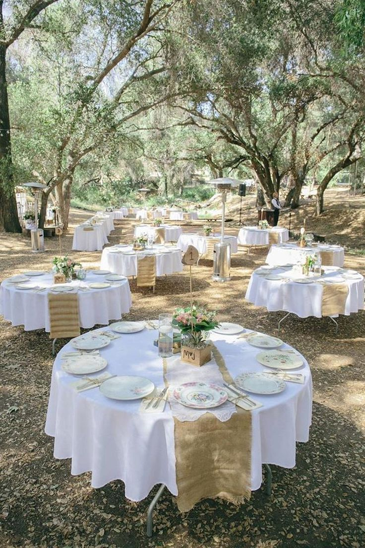 wedding reception venues cost%0A Beautiful Oak Grove Weddings  Price out and compare wedding costs for wedding  ceremony and reception
