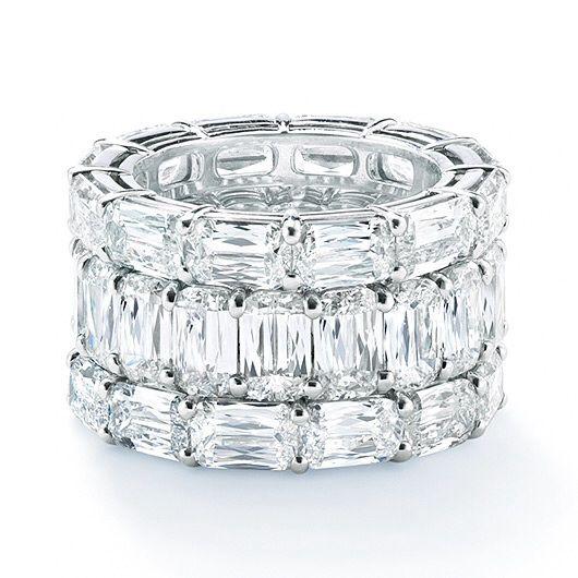 Boodles #diamants