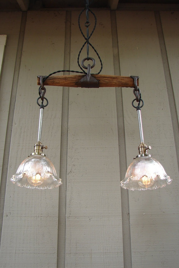 Pool Table Light Fixture Parts
