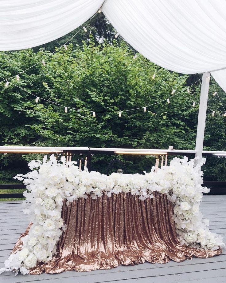 Чудесное Немного о свадьбе Володи и Анюты☁️☁️☁️ Decor and flowers: @krisnekrasova Flowers: @_greenmay_ Coordinator: @vlsyrous Assistant decorator: @tatianauvarowa Ph: @nikolaizlobin Calligraphy: @oksanamike Wedding cake: @biscuitico #weddingday #krisnekrasova #decorator #florist #bridestyle #wedding #выезднаяцеремония #brideandgroom #love #свадьба #свадебнаясъемка #love #decor #flowers #bride #decorate #свадебныйдекор #флористика #свадьба #lovestory #bridalbouquet #буке...