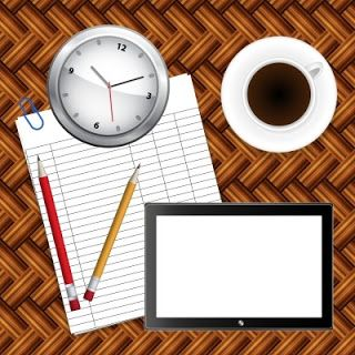 Las 5 herramientas de curación de contenidos que deberías conocer