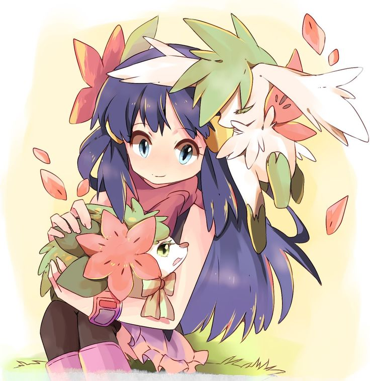 Pokemon Dawn: 249 Best Images About ♡HIKARI POKEMON♡ On Pinterest