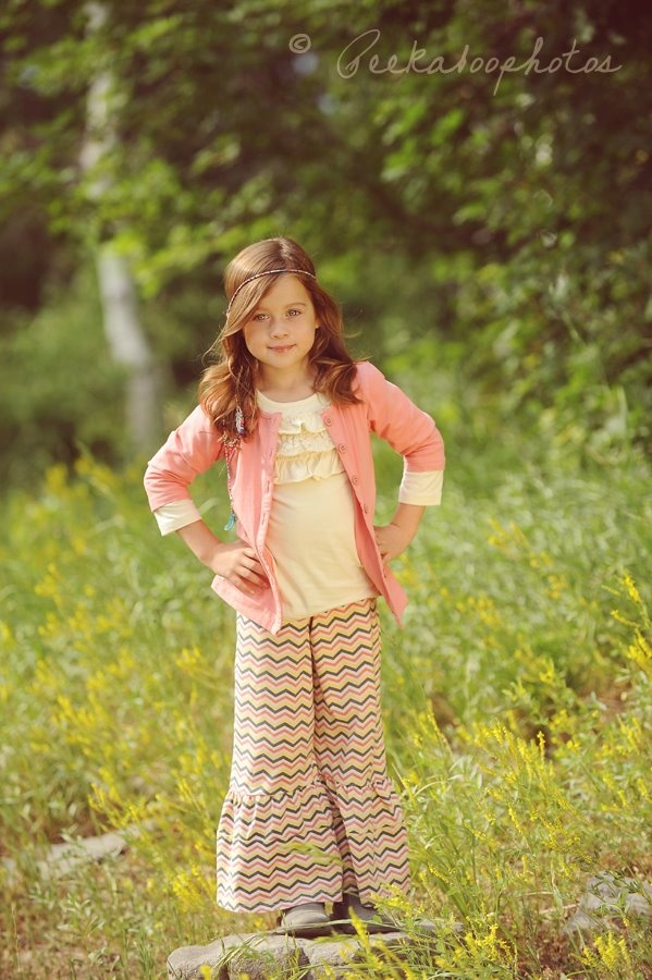 2012 Fall Line of Boutique Children's Clothing: Baby Ideas, Girls Clothing, Swanky Baby, Baby Vintage, 2012 Fall