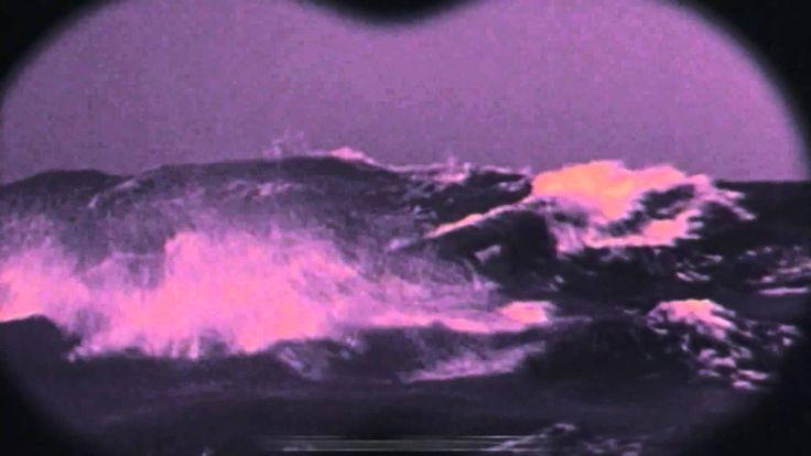 U96 - Das Boot [HD]