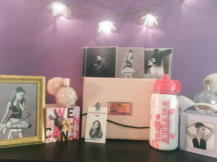 25+ Best Ideas About Ariana Grande House On Pinterest