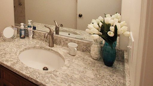 Best DreamMaker A Remodels Images On Pinterest Refurbishment - Bathroom remodel ann arbor