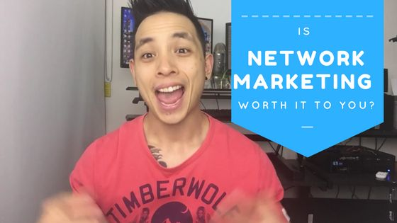 Is Network Marketing Worth It To You? Leverage what the experts are saying in this post to your prospects.  If you get value repin OR share this with your team members who needs to see this  http://successwithpeternguyen.com/is-network-marketing-worth-it-to-you/