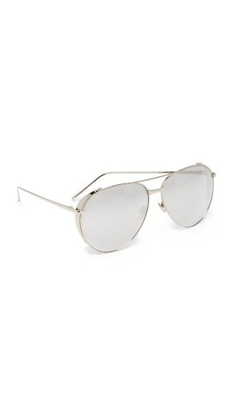 black reflective aviator sunglasses  17 mejores ideas sobre Mirrored Aviator Sunglasses en Pinterest ...