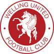 Welling United vs Charlton Athletic Jul 09 2016  Live Stream Score Prediction