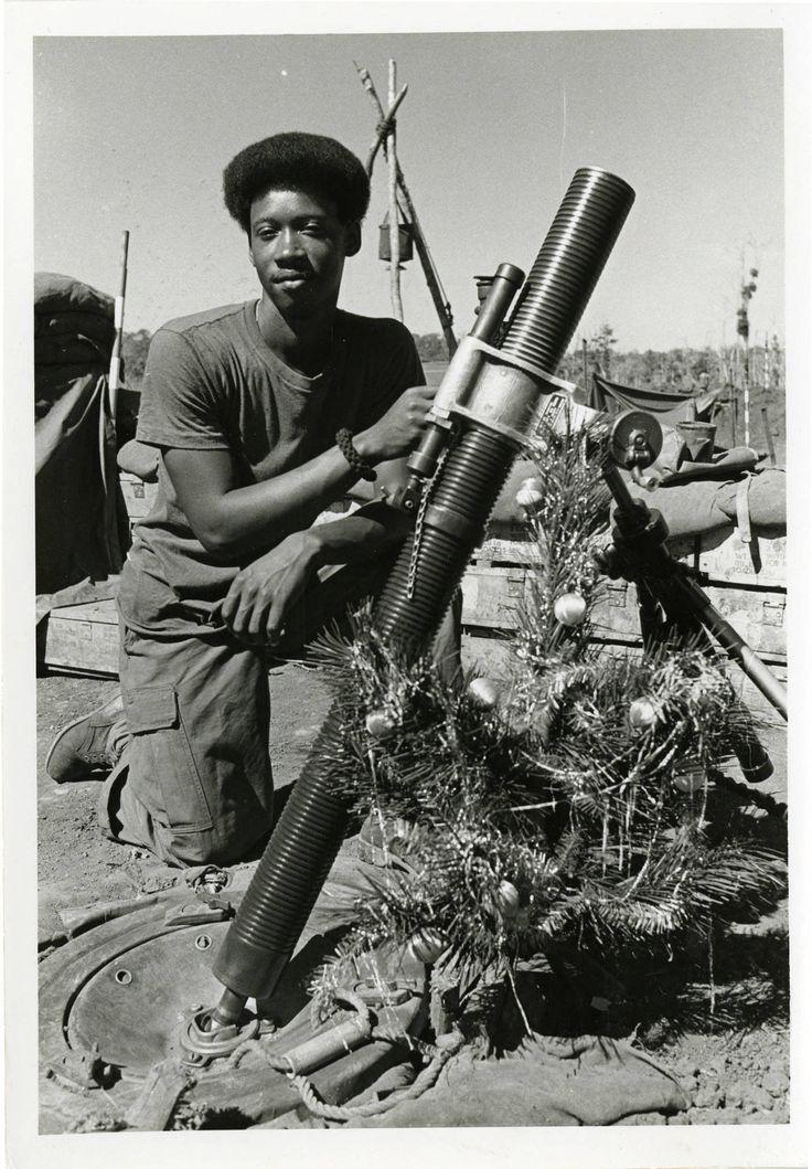 Camp Eagle Vietnam 1970 71