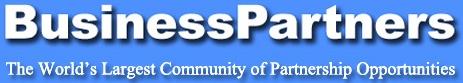 individuals seeking partnership