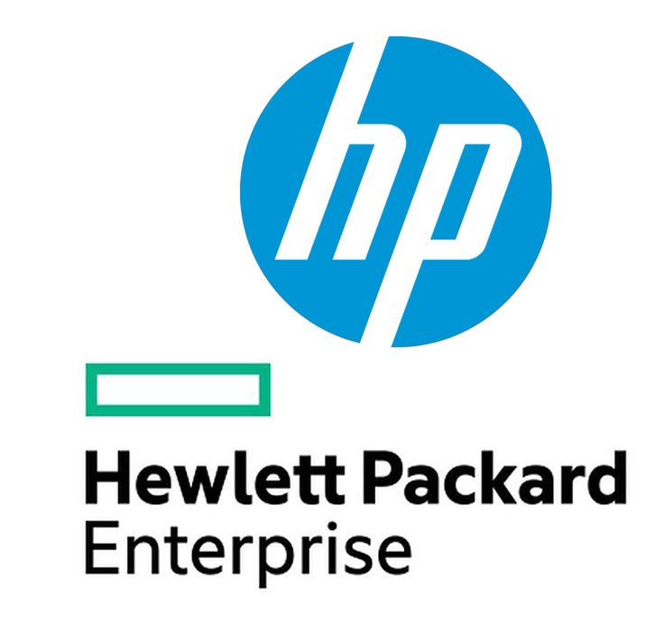 a study of the company hewlett packard This case study was written to study the concept of organisational change in organisational behaviour course it deals with the case of hewlett-packard (hp) which was started in 1938 by two electrical engineers bill hewlett and dave packard.