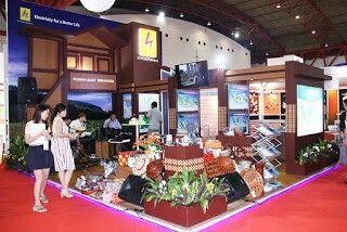 Www.rumahpameran.weebly.com|www.rumahpameran.com|www.rumahpameran88.wordpress.com |wa:082299276412