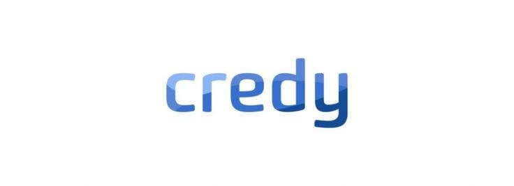 ¿cómo devolver un préstamo Credy? - http://www.homer.com.mx/como-devolver-un-prestamo-credy/