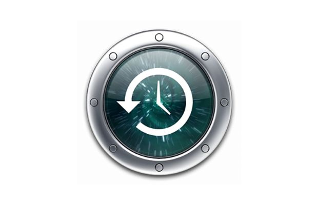 Time Machine: it's always been there and you've probably always used it. But what you may not have known is that you can tweak things around on your Mac to make the ubiquitous backup app a little more powerful. Here are 10 tips to help you rev up Time Machine.