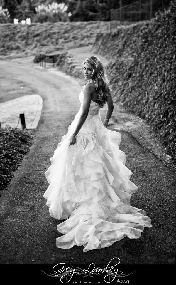 Nick and Kirsten – Molenvliet Wedding Photos – Greg Lumley – Wedding Photographer