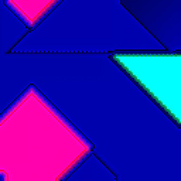 Embedded image