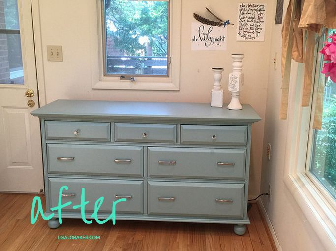 1000 ideas about painting pine furniture on pinterest. Black Bedroom Furniture Sets. Home Design Ideas