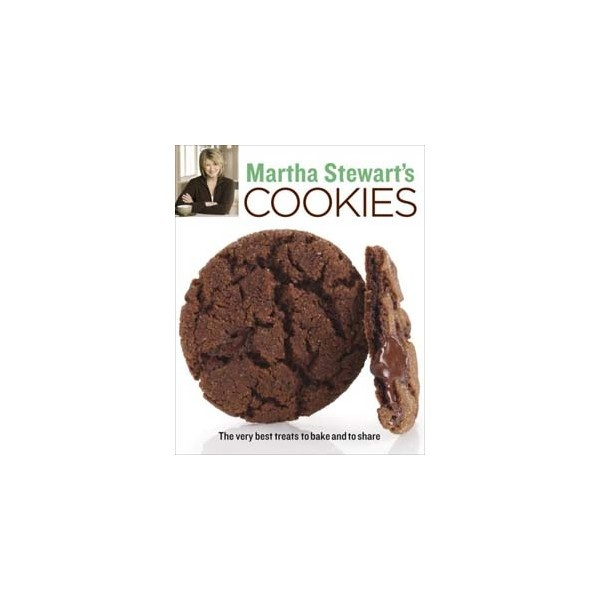 Postres libros and cookies on pinterest
