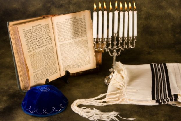 Also known as the Festival of Lights, #Hanukkah celebrates a very special  triumph over religious persecution, when the Jews were able to escape oppression at the hands of Antiochus, a Syrian king. Find out what Hanukkah is all about at HowStuffWorks.