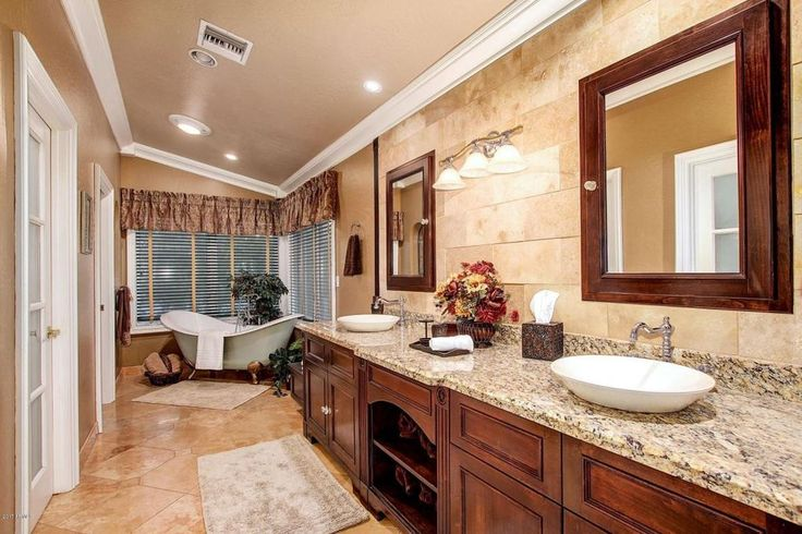 3516 E Suncrest Ct, Phoenix, AZ 85044   MLS #5600004 - Zillow
