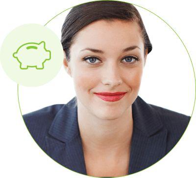 Savings Accounts: Compare or Open Accounts | BBVA Compass