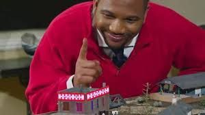 """Watch videos by Patrice Wilson, who also known as """"Pato"""".  Patrice Wilson is a Nigerian-American music producer, singer and was founder of  ARK Music Factory. He established Pato Music World In 2011 after quitting ARK Music Factory."""