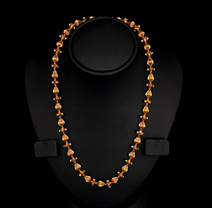http://www.vummidi.com/images/collection/gold/necklace/necklace-zoom-DSC_2641.jpg