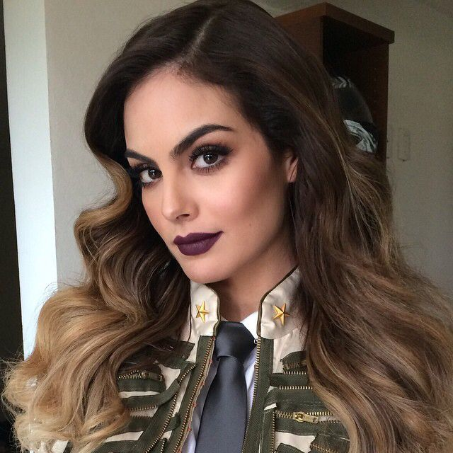 94 best images about Ximena ️ on Pinterest | Eyebrows ...  94 best images ...