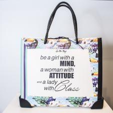 | Torino ShoppinGlam | Negozi Shopping Moda Offerte #shopper @Pandorina