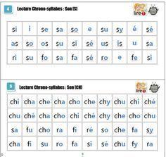 La fluence peut se travailler avec succès, grâce à la pratique de la lecture guidée suivie à haute voix.