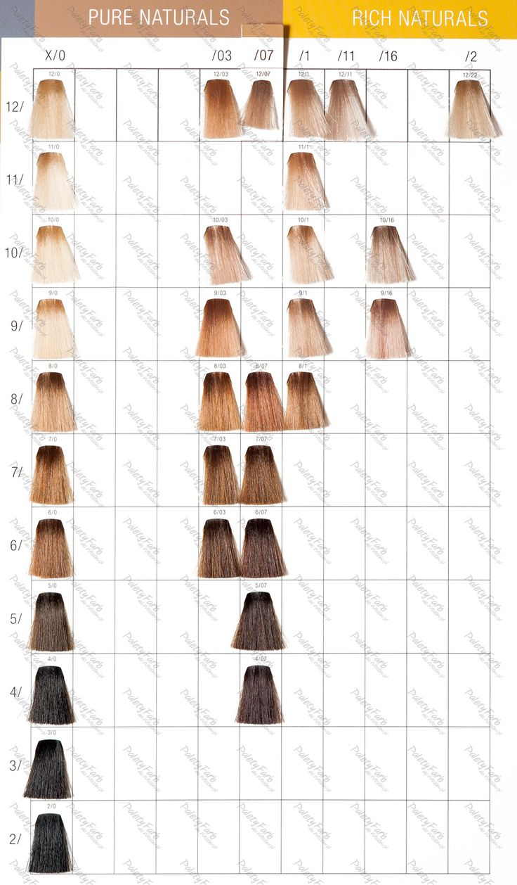 30 best wella color touch images on pinterest demi permanent photoshop and hair colors. Black Bedroom Furniture Sets. Home Design Ideas