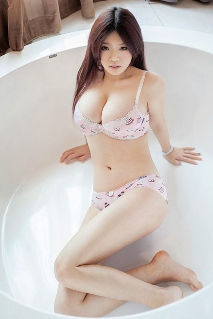 Big boob japanese girls