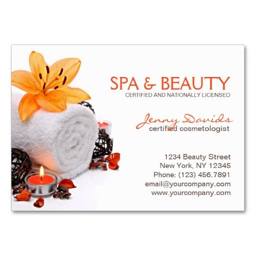 330 best massage business card templates images on pinterest day spa wellness massage and beauty salon business card templates accmission Choice Image