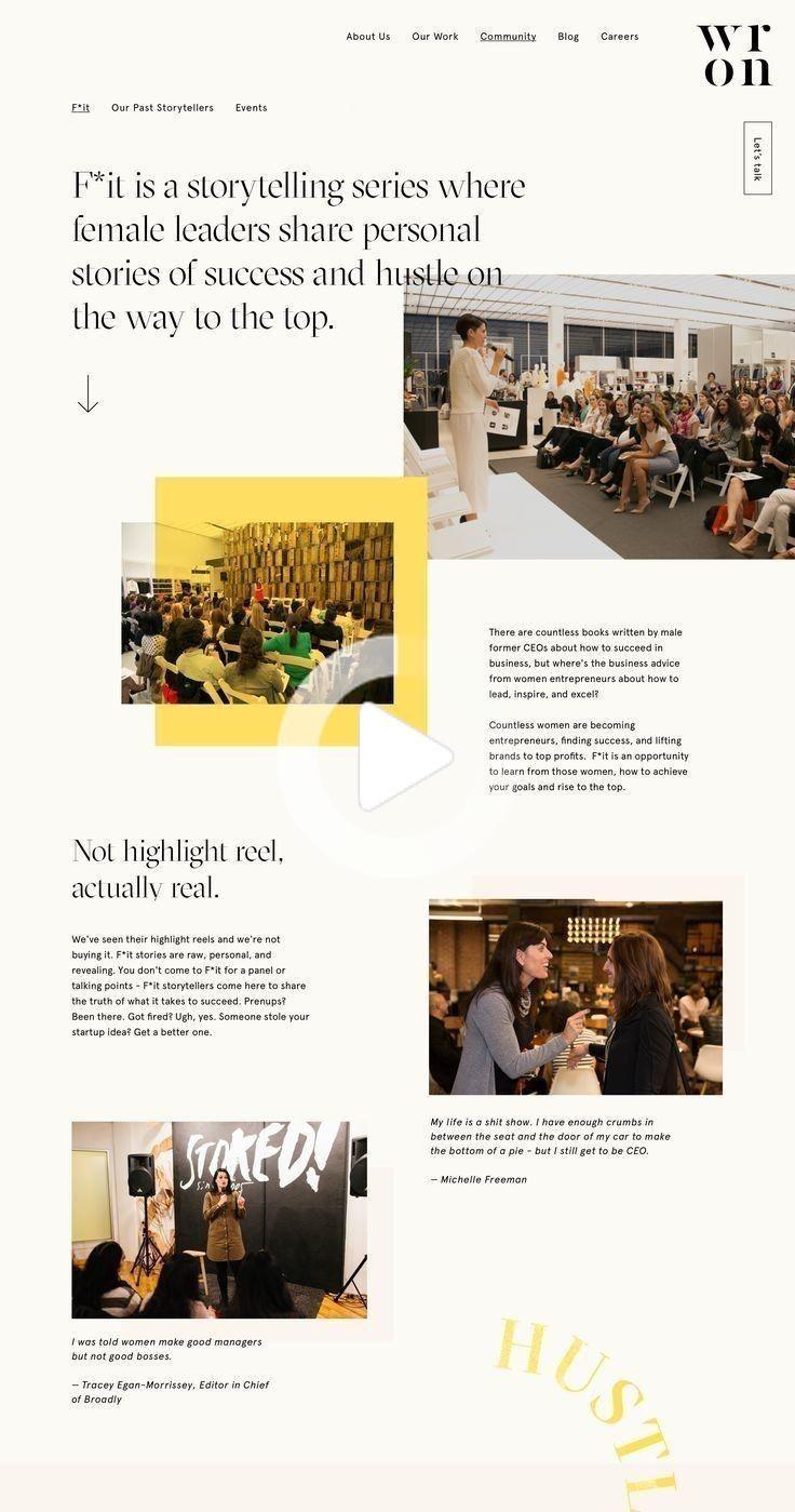 7 Senior Ux Designer Resume Resume Template Wp Themes Font Pairing Ecommerce Web Design