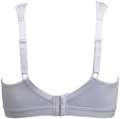 From our top Plus Size Nursing Bras Uk to last pick are all good quality, and they are all a good buy, so be confident in your choice