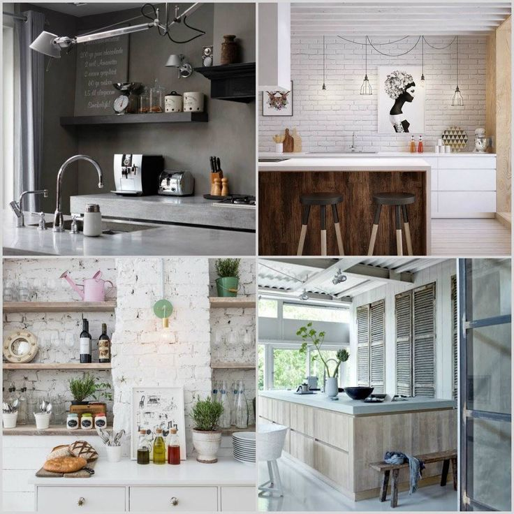 17 best images about keuken on pinterest cabinets for Atrium white kitchen cabinets