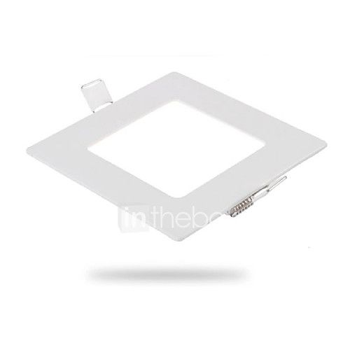 Modern/Contemporary LED Flush Mount Ambient Light For Living Room Bedroom Kitchen Dining Room Study Room/Office Entry Game Room Hallway - USD $5.59 ! HOT Product! A hot product at an incredible low price is now on sale! Come check it out along with other items like this. Get great discounts, earn Rewards and much more each time you shop with us!