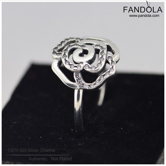 Rings Compatible with European Style Jewelry Rose Silver Ring with CZ Authentic 925 Sterling Silver Ring for Women Wholesale,   Engagement Rings,  US $18.56,   http://diamond.fashiongarments.biz/products/rings-compatible-with-european-style-jewelry-rose-silver-ring-with-cz-authentic-925-sterling-silver-ring-for-women-wholesale/,  US $18.56, US $15.78  #Engagementring  http://diamond.fashiongarments.biz/  #weddingband #weddingjewelry #weddingring #diamondengagementring #925SterlingSilver…
