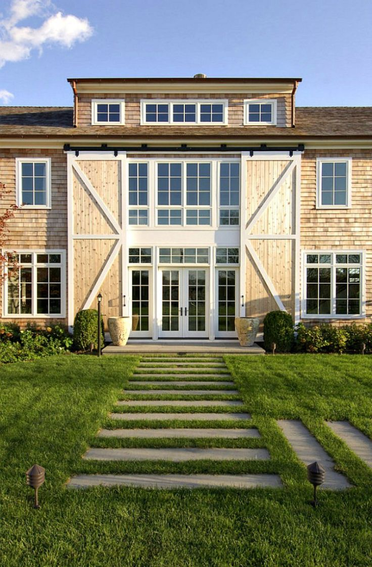 190 best home exteriors floor plans images on pinterest 190 best home exteriors floor plans images on pinterest floor plans architecture and modern farmhouse