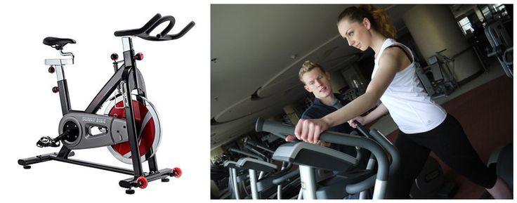 cyclisme-ou-velo-stationnaire-entrainement-rapide-a-domicile