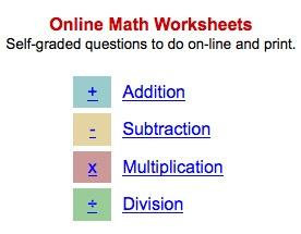 math worksheet : 1000 images about math on pinterest  2nd grade math worksheets  : Math Worksheets To Do Online