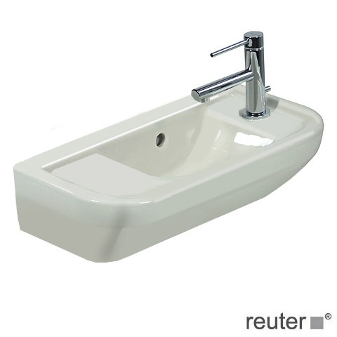 9 best toilette retro images on pinterest toilet bathroom and powder room. Black Bedroom Furniture Sets. Home Design Ideas