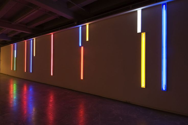 Peter-Kennedy-Neon-light-installations-1970-2002-neon.jpg (956×640)