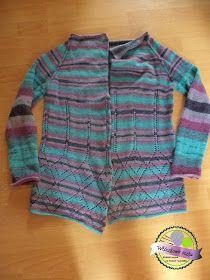 pawi sweter, ogoniasty,