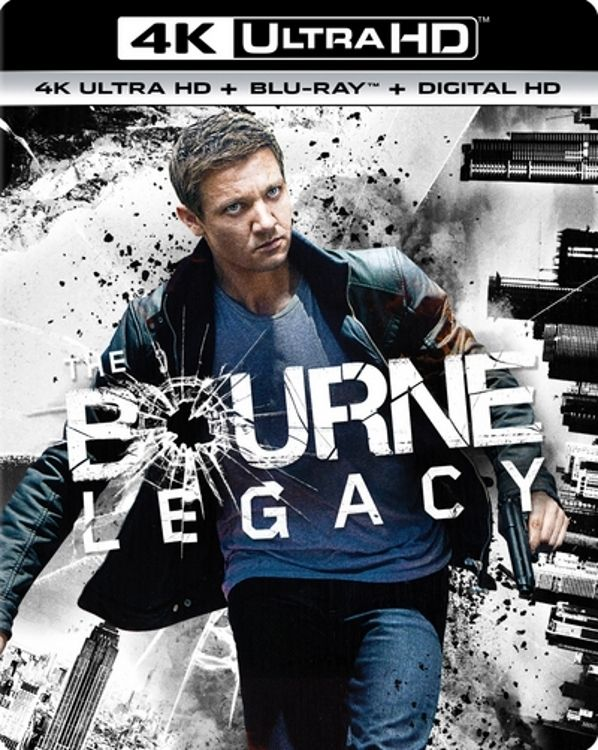 the bourne legacy 1080p mkv video