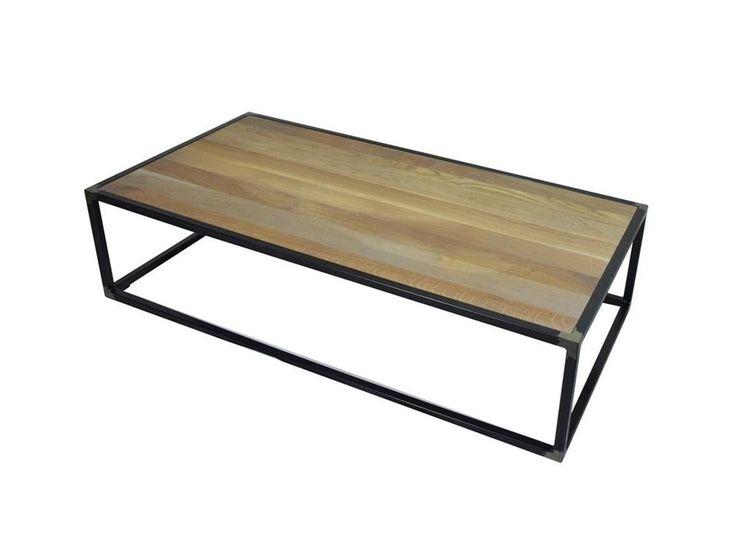 Couchtisch aus Stahl, Spinder DIVA, Platte Eiche geölt, Rahmen Stahl lackiert Jetzt bestellen unter: https://moebel.ladendirekt.de/wohnzimmer/tische/couchtische/?uid=71ea0ca6-c328-5424-9d91-b2354956c6c5&utm_source=pinterest&utm_medium=pin&utm_campaign=boards #beistelltisch #wohn #wohnzimmer #couchtische #beistelltisache #esszimmer #tische #wohnzimmertische