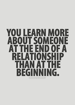.frighteningly true